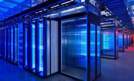 1-computer