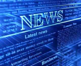 Новости и тенденции рынка, октябрь-ноябрь