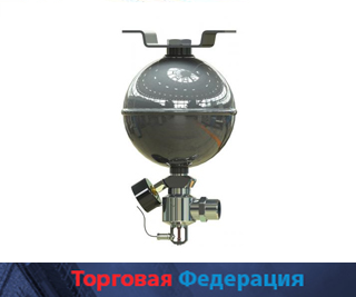 Картинка Импульс-2Т