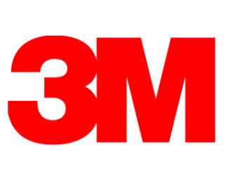 Комания 3М – залог успеха