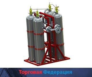 Картинка: Модули Импульс 40-100