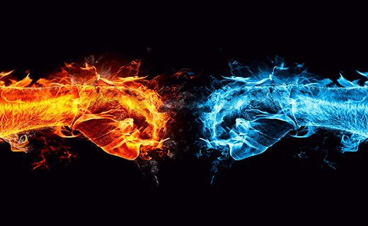 Картинка газовое пожаротушение