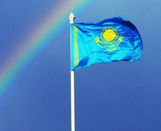 Модули пожаротушения Импульс – успех в Казахстане