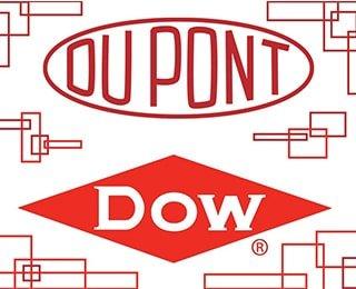 Dow и DuPont – перспективы слияния