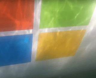Эксперименты Microsoft с решением проблемы охлаждения ЦОД