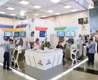 Обзор российских форумов и выставок, в секторе безопасности.  Safety First, second and third