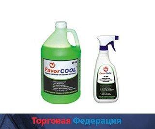 Картинка очиститель Favorcool 910