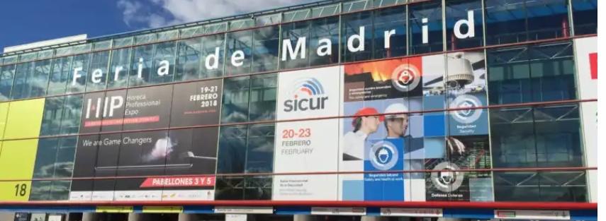 secur_madrid