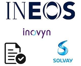 Сделка компаний Solvay и INEOS