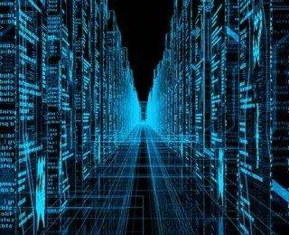 Data mining — как мы нужны новому бизнесу