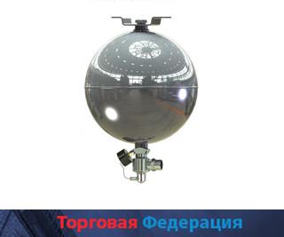 Картинка Импульс-20T