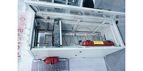 Картинка1: пожаротушение электрошкафов Импульс BS