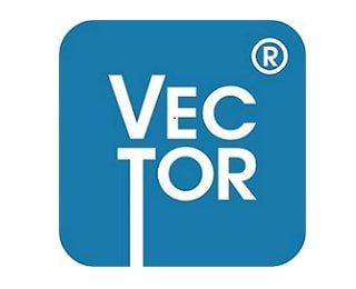 Vector — помощник в выполнении гидравлических расчетов