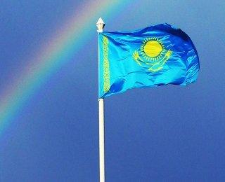 Модули пожаротушения Импульс — успех в Казахстане