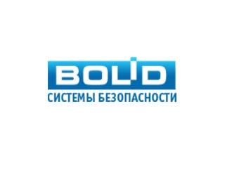 Методические пособие по Техническому обслуживанию АУПТ